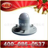 DS/TBQ-6 光照度传感器