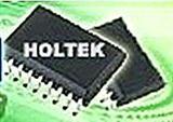 点阵式VFD驱动IC HT16525 HT合泰优质代理 绝对价格优势