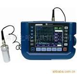 厂家直销 TUD320超声波探伤仪|彩屏 金属探伤仪 材料探伤