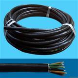 ZR-DJYVPVPR电缆 上海阻燃计算机电缆