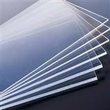 半透半反玻璃 半透半反镜-光学级别