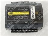 美国邦纳BANNER 安全控制器SFCDT-4A1