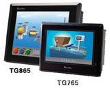 特价信捷TP765-T   7寸触摸屏人机界面