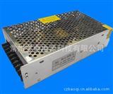 200W5V40A显示屏彩屏专用电源厂家直销