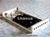 光纤终端盒 光缆终端盒 光纤盒 壁挂/机架/抽拉