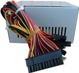 【厂家】电脑电源 PC电源  机箱电源  电脑配件