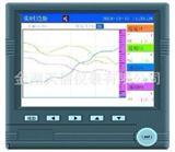 TXR3000彩屏无纸记录仪