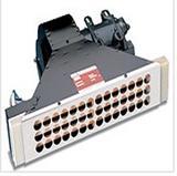 SIMCO静电消除器XP-20F