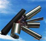 石油仪器用高温 DC-DC高压电源模块