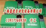 上海CT变频器芯片级维修中心