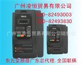 TECO变频器 A510高功能电流矢量变频器 三相380V A510-4010-H3F