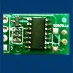LED多功能闪烁控制板、LED驱动板、电源板、闪灯控制板