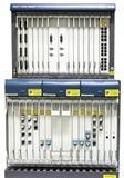 华为OSN3500光端机PIU电源接口板