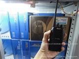 科立讯PT3300对讲机 5W大功率 KIRISUN专业对讲机PT-3300