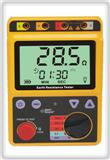 上海慧岩希玛AR4105B接地电阻表