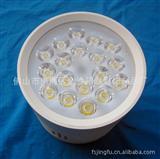 热销新款18W筒灯大功率18W明装筒灯套件/成品