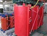 SCB10-500/10-0.4干式变压器,河南变压器厂家报价