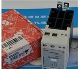 瑞士佳乐三相调压模块RJD2A60D30E