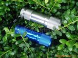 JS-5542  9灯led灯 LED电筒 礼品灯  照明电筒