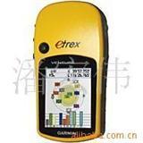 美国高明Venture HC 彩屏奇遇GPS测亩仪