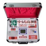 高压开关特性测试仪厂家价格