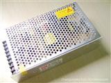 LED显示屏开关电源│厂家直销│量大更优惠│5V40A显示屏电源