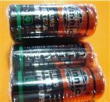 松柏电池 VINNIC电池 12V 23A电池 摇控器电池