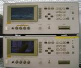 二手仪器HP4285A HP4286A LCR测量仪
