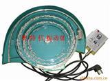 石英晶体检测 分选震动盘