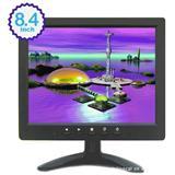 超低价8.4寸工业液晶屏 8.4寸液晶显示器 三菱 8.4寸LCD屏