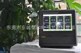 NAPUI 130T按键加触控温度计 多路温度记录仪|彩屏记录仪