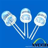 850光敏IC(专供LED光控感应书签小夜灯、LED磨菇灯)