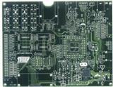 PCB打样|PCB电路板|线路板打样