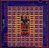 专业电路板抄板解密_原理图bom_PCB抄板打样加工_线路板克隆破解