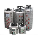 正泰TDSGC2、TDSGC2J型接触调压器 各容量