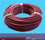 广州电线电缆 耐高温电缆 工业电线电缆 设备用电缆 高压电缆线