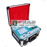 SF6密度继电器校验仪ZSMD-H