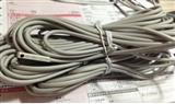 原装SMC磁性感应开关 D-M9NL D-M9BL原装正品