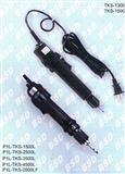 SD-B3280L电动起子,电动螺丝批可代替奇力速SK-3280L