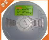 贴片电感替代 TDK MLF2012A3R3JT贴片电感 叠层式晶片 电感