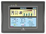 威纶触摸屏,河南威纶一级代理,现货MT6050i4.3寸真彩触摸屏