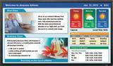 夏普70寸液晶显示器  工业监视器  液晶显示屏
