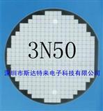 MOS�鲂��管芯片/晶�A/裸片3N50