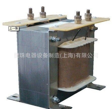 供应青岛 武汉 长沙控制变压器jbk bk (厂家实地认证)