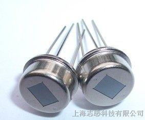 型号Type RE200B 封装Encapsulation TO-5 灵敏元面积Element Size/...
