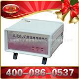 KJ330-J型矿用信息传输接口