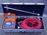 提供CA-CX-901E型测斜仪,基坑专用测斜仪