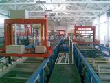 瑞安东山电镀工业园全自动电镀设备制造商