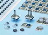 GE/NOVASENSOR医疗传感器及敏感元器件
