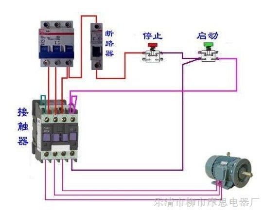 技术参数; 1、接触器的主要技术性能指标见表2、接触器线圈电压为交流24V、36V、48V、110V、220V、380V、直流12V、24V、48V、110V、220V;注:特殊电压规格可以同本公司协商定做。3、动作特性:交流吸合电压:85-110%Us。释放电压:20-75%Us;直流吸合电压85-110%Us,释放电压:10-75%Us。 交流接触器的选用,应根据负荷的类型和工作参数合理选用。具体分为以下步骤: 1.选择接触器的类型 交流接触器按负荷种类一般分为一类、二类、三类和四类,分别记为AC1